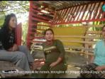 Video Kreatif HMJ Kesling Poltekkes makassar