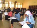 Penguuman SIPENMARU Poltekkes Makassar